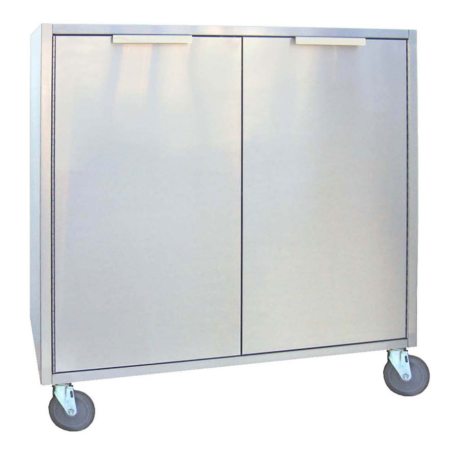 CARR CASE CARTS Made for OR mobile storage needs.6 Sizes, many options.